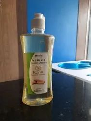 HAND WASH LIQUID 500ML