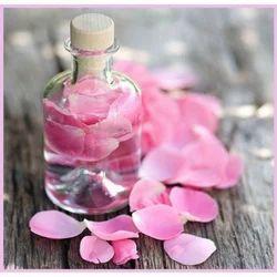 Rose Otto Hydrosol Oil