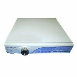 Endoscopes Olympus CV-160 Video Processor