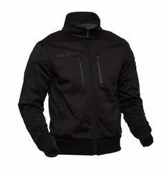 Black Stealth Jacket