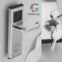 Finger Print Door Lock