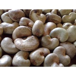 Organic, Raw Raw Organic Cashew Nuts