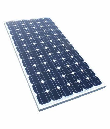 Waaree 250w Polycrystalline Solar Panel Warranty 2 5