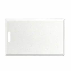 Secureye Smart Card