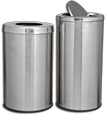 Air Port Dust Bin