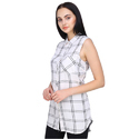 Branded Surplus Ladies Shirt
