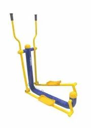 Metco Cross Trainer, Outdoor Gym Equipment