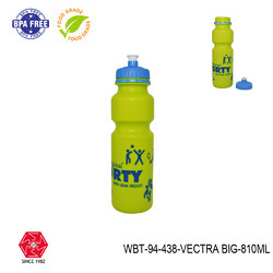 Sports Sipper Bottle-WBT-94-VECTRA-810ml