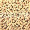 Wood Pellet Testing Services