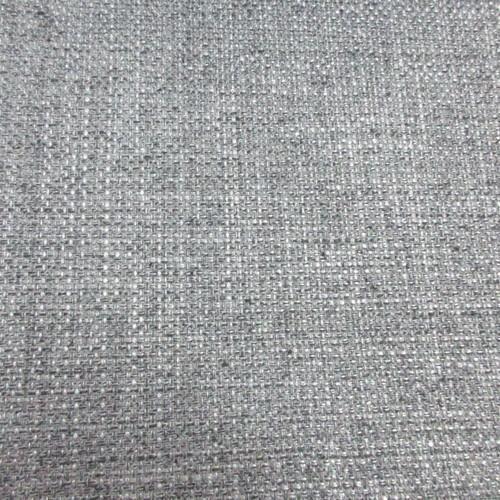 Sofa Fabric: Grey Viscous Upholstery Custom Sofa Fabric, Rs 115 /meter