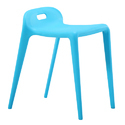 High Counter Chair - Baga