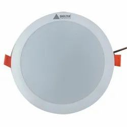 18 Watt Round LED Panel Light
