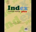 Index Copier Paper A4