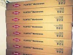 Dow BW30 4040 Filmtec RO Membranes