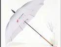 Wood Umbrella