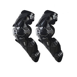 Scoyco Bike Riding Knee Guard
