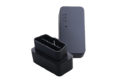 Concox OB22 OBD Plug  And Play