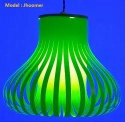 Jhoomer Chandler For Decoration
