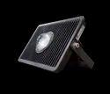 80W LED Flood Light Fitting