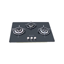 Faber 3 Burner Gas Stove