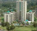 2bhk Apartments