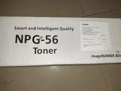 NPG-56 Toner Cartridge