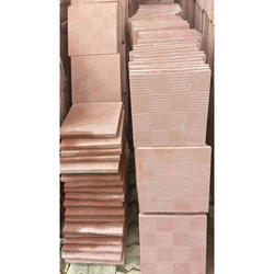 Designer Tiles Manufacturers Suppliers Amp Dealers In