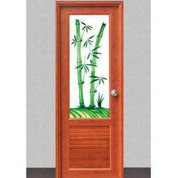 PVC Doors in Ernakulam, Kerala   Get Latest Price from ...