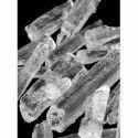 Terpeneless Menthol Crystal