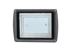 D''Mak 60W Eco LED Flood Light