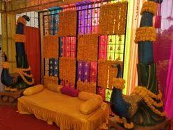 Engagement Party Decoration Service
