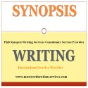 IGNOU Masters Project Proposal Service Provider