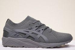 d426a322d92561 Dibi Footwear - Retailer of Speed Ignite Netfit Mens Running Shoes   Speed  1000 Ignite Mens Running Shoes from Malappuram