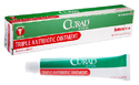 Cream & Ointment Packaging Box