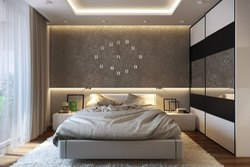 Living Room Interior Entire Home Interior Designing services, Wood Work & Furniture