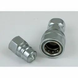 7241 Series B Couplings