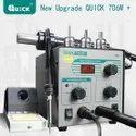 Quick 706W Plus Rework Station