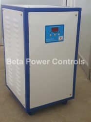 Beta Power Control 1 Kva To 30 Kva 7.5kva Single Phase Servo Stabilizer, 230V, 170v - 270v