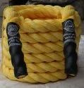 Battle Polypropylene Rope
