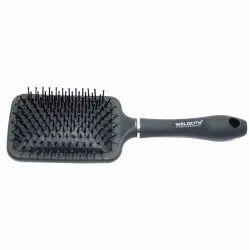 Welocity Paddle Hair Brush