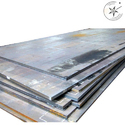 DTD 5124 Aluminum Alloy Sheet