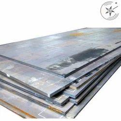 DTD 5124 Aluminum Alloy Sheet