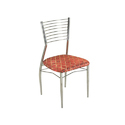 CMC 080 Dining Chair