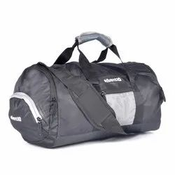 AdventIQ Durable Out-breaker Travel Duffle Bag / 29 Liter
