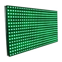 P10 Led Module Supplier