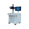 3D Laser Marking Machine