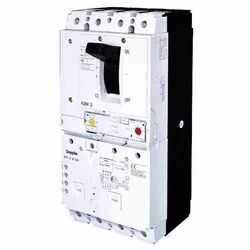 ISI Certifications For Circuit Breakers For Household Rcvos