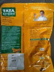 Tata Haldi Powder