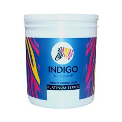 Indigo Platinum Series Bright Ceiling Coat, Packaging Type: Bucket