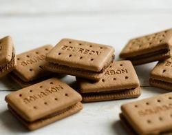 Bourbon Biscuit